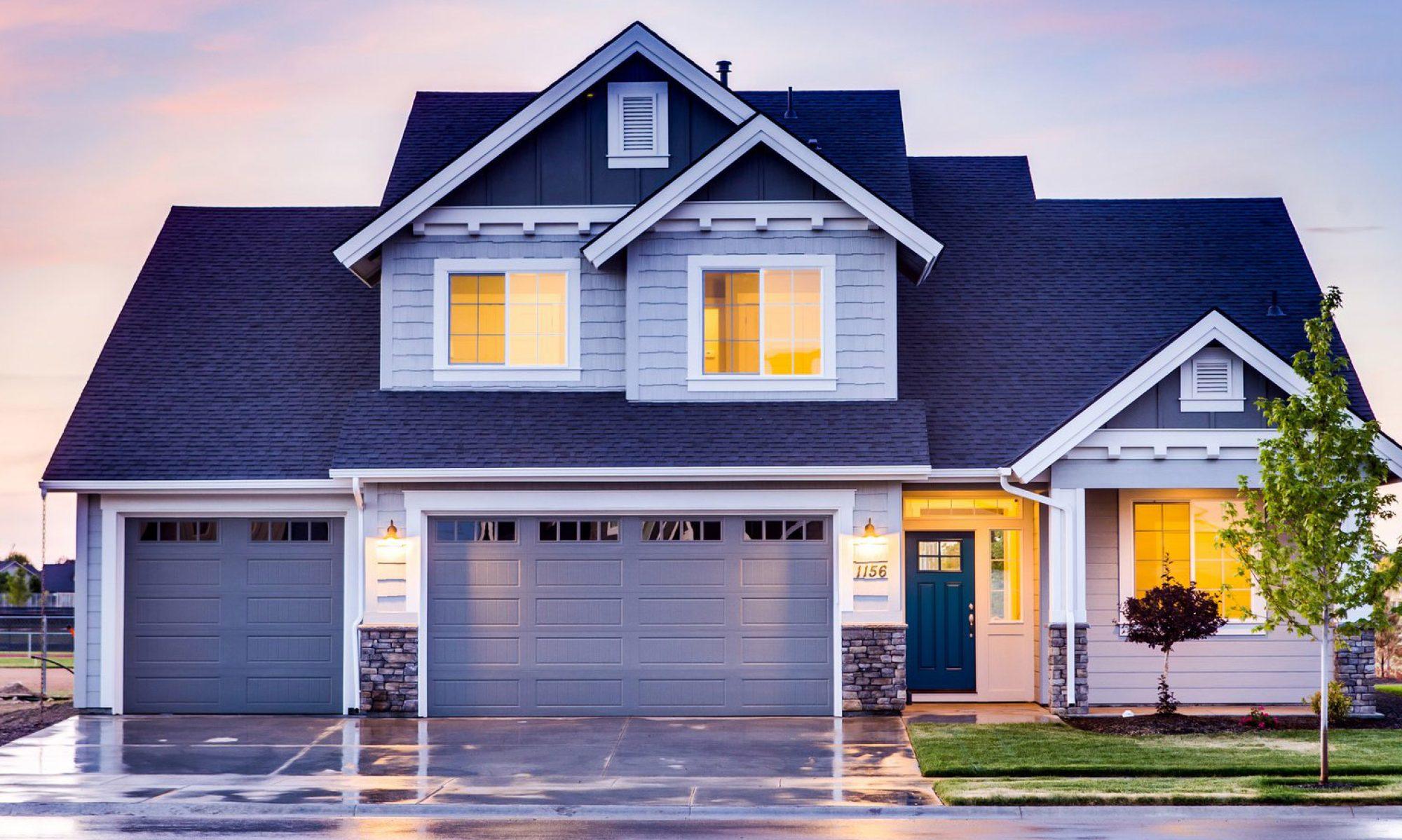 Devenir propriétaire de sa maison : comment y arriver ?